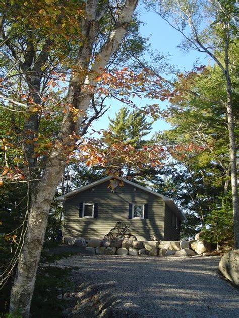Scotia Cottages by Boulder Cove Cottages Updated 2016 Reviews Shelburne