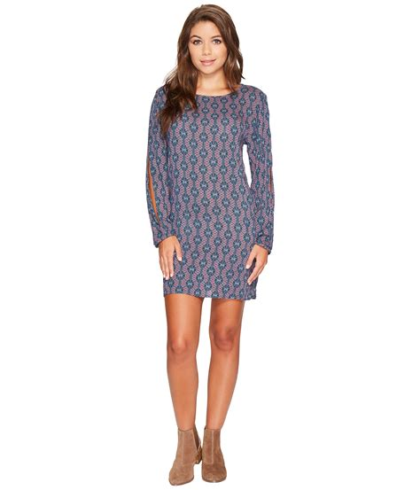 Traveling Dress definitely traveling dress at zappos