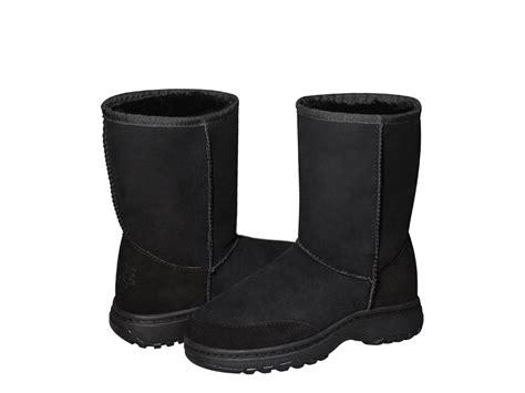 Handmade In Australia - quot australian ugg original quot alpine classic ugg boots