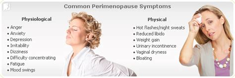 are you in perimenopause here how to beat menopausal weight gain indian weight loss blog