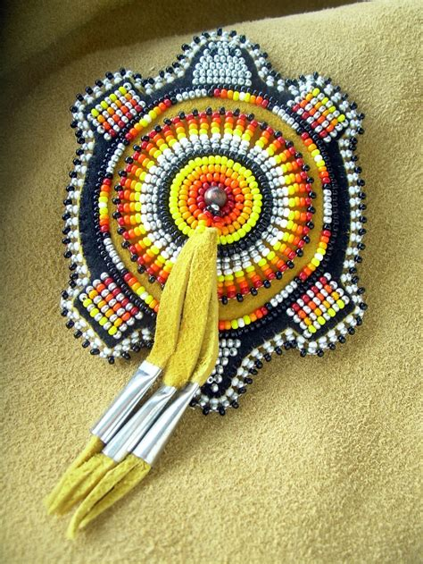 beadwork how free beading patterns