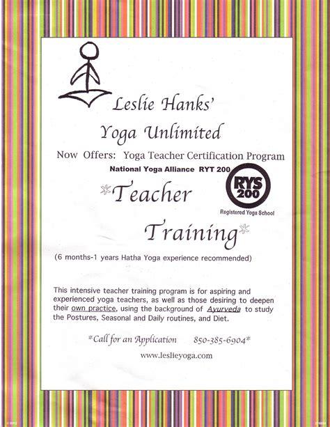 education certificate florida department education certificate eligibility