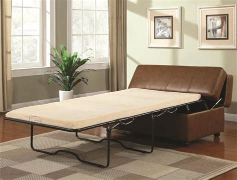 rolling bed rolling ottoman bed hiconsumption