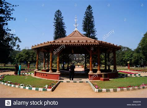 lalbagh botanical gardens related keywords suggestions for lalbagh