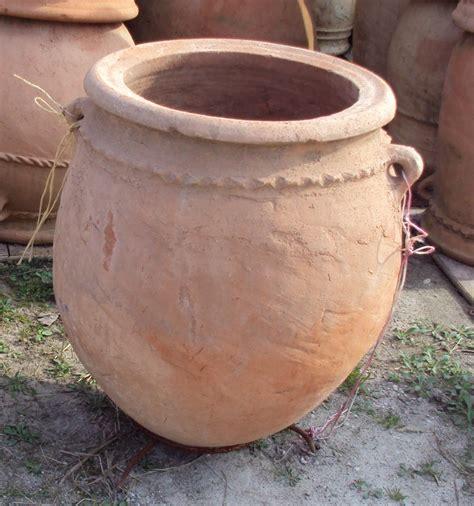 vasi terracotta offerte beautiful vasi da giardino prezzi photos acrylicgiftware