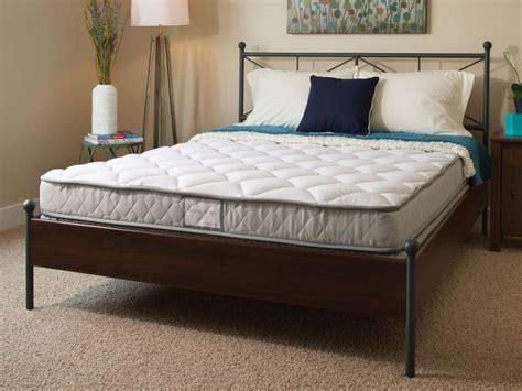 Bed Comforta Choice Denver Mattress Comfort Choice Mattress Denver Mattress Rv Interior Dv334693