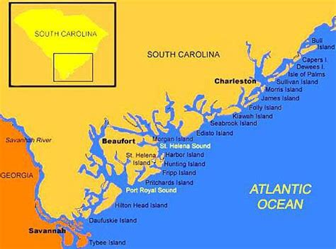 into the sound country a carolinian s coastal plain books scriblets say it in gullah
