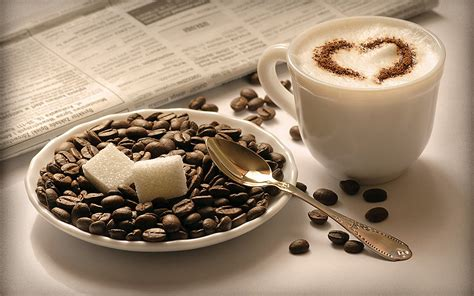 wallpaper to coffee coffee full hd wallpaper and background image 1920x1200