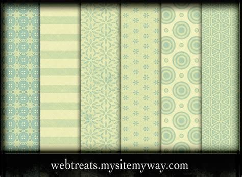 pattern photoshop green lime green photoshop patterns by webtreatsetc on deviantart
