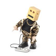 Jual Robot Power Bank Kaskus apakah power bank berguna untuk kehidupan agan ilmu