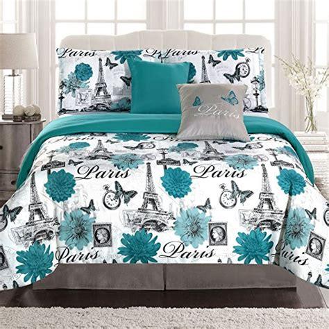 paris bedding decor find beautiful decor furniture bedding