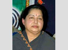 Jayalalithaa filmography - Wikipedia Jayalalitha