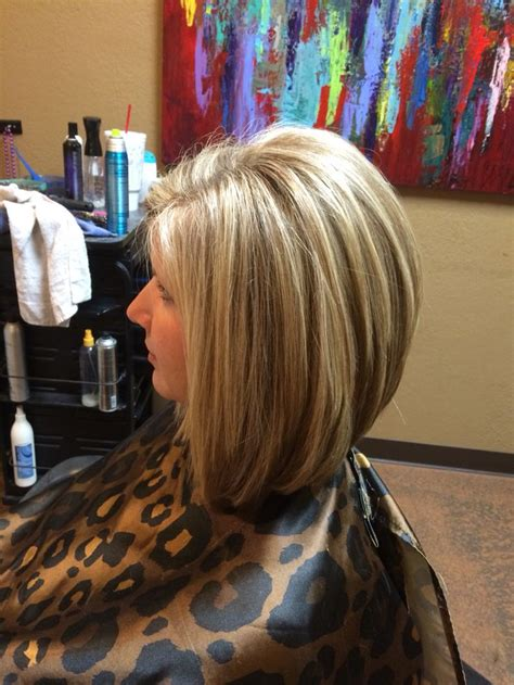 difference between stacked and layered haircut the 25 best a line bobs ideas on pinterest a line