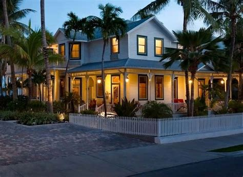 dewey house key west la mer hotel dewey house key west places i want to