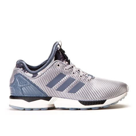 Adidas Zx Flux Torsion Made In Import Greey adidas zx flux nps quot italia independent pack quot light onix