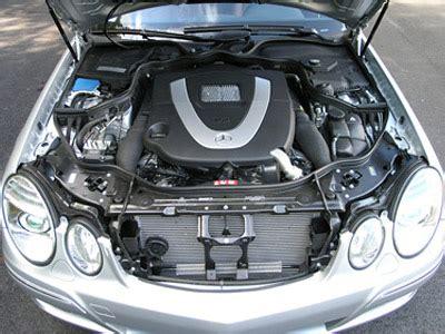 how do cars engines work 2007 mercedes benz r class lane departure warning 2007 mercedes benz e550 road test carparts com