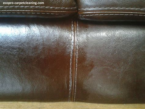 Leather Cleaning by Professional Leather Sofa Cleaners Professional Leather