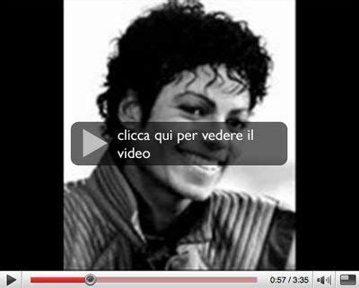 testo canzone heal the world akon feat michael jackson quot hold my quot