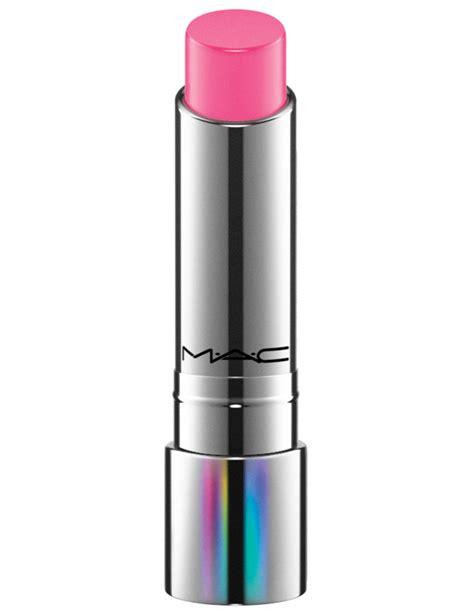 Mac Lipstick Dan Lipgloss mac tendertalk lip balm beautygeeks