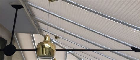 blinds awnings and shutters bradleys blinds shutters and awnings godalming surrey