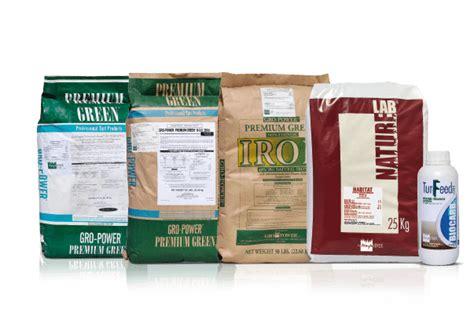consumer tempoverde tempoverde produzione e vendita sementi