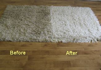 how to clean white rug how to clean a white rug roselawnlutheran