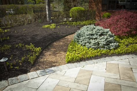 landscaping cincinnati landscaping landscaping supplies and service