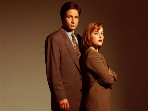 x files the x files images the x files hd wallpaper and background photos 25366060