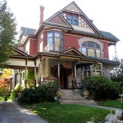 bed and breakfast spokane wa roberts mansion bed breakfast hotels spokane wa