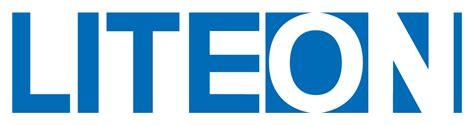 LiteOn Logo / Electronics / Logonoid.com