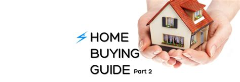 what questions to ask when buying a house questions to ask while buying a house
