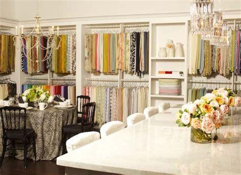 Dallas Showroom   La Tavola Fine Linen   Our Showrooms
