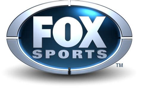 fox sports the godfather s blog nascar fox sports sign new eight