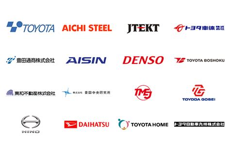 toyota company information company information corporate toyota global newsroom