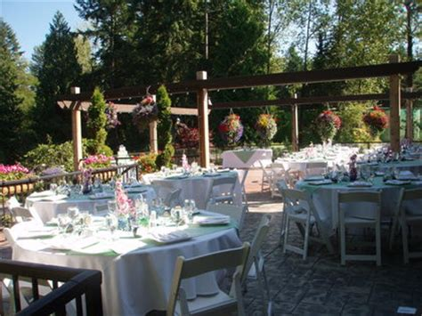 Rock Creek Gardens Rock Creek Gardens Venue Wedding Venues Vendors Wedding Mapper