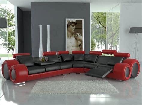 high tech sofa high tech sofa high tech future images reverse search