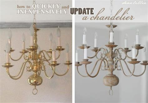 Brass Chandelier Diy Best 25 Brass Chandelier Ideas On Modern Chandelier Grey Chandeliers And Solid Brass