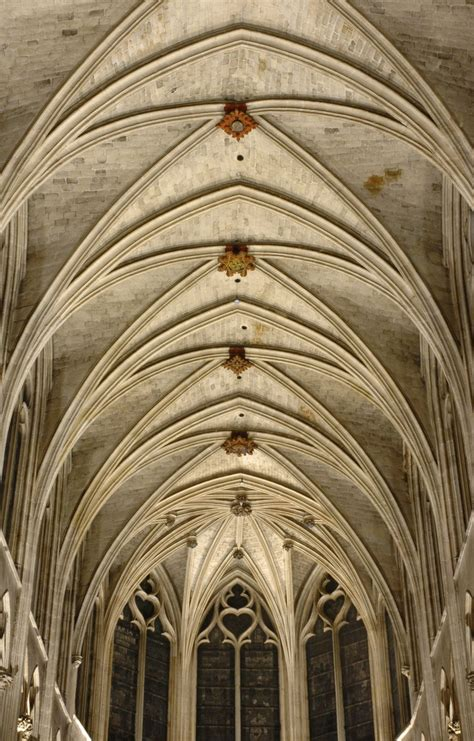 church ceilings vaulted ceilings 101 history pros cons and