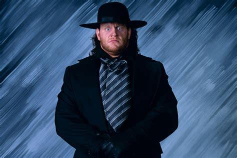 the undertaker throwback thursday the undertaker debuts at survivor