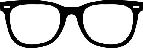 glasses vector ray ban reading glasses images clip art 171 heritage malta