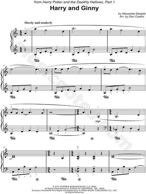 lego house music sheet 40 best images about music on pinterest louis armstrong sheet music and easy sheet