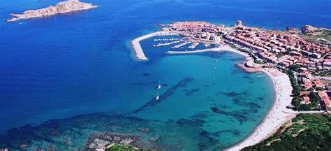porto isola rossa isola rossa offerte affitto vacanze in sardegna
