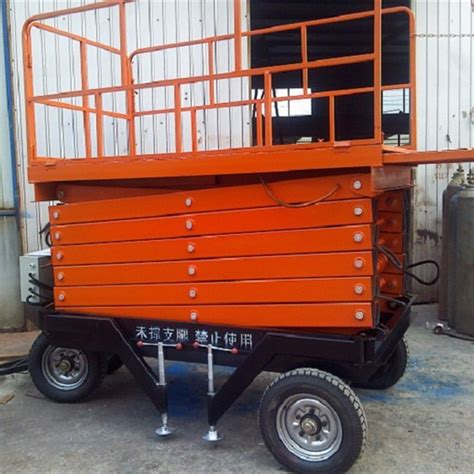 Used Garage Lifts For Sale by Best Used Car Lifts Hydraulic Garage For Sale Buy Used