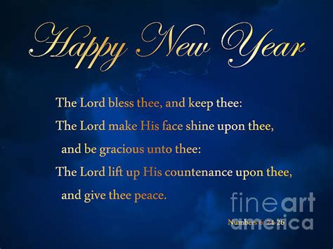 christian new year blessings new year blessing by oakley