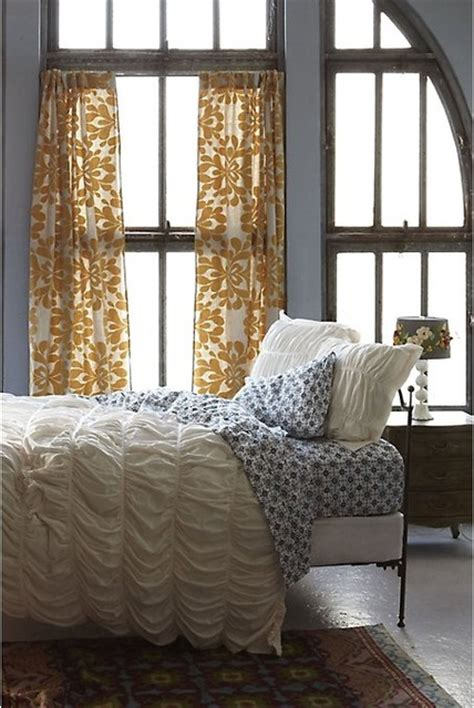 anthropologie bedrooms anthropologie home