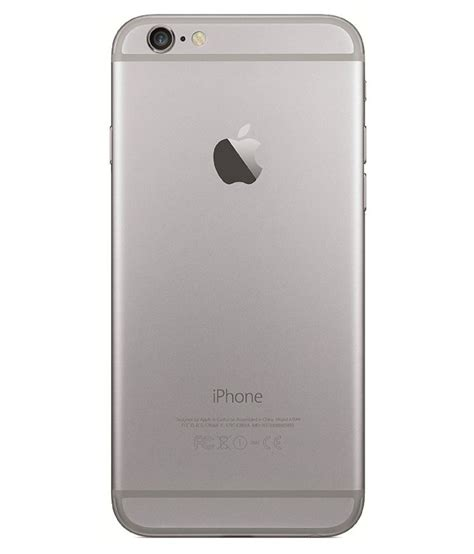 iphone 6 32gb price buy iphone 6 32gb upto 13
