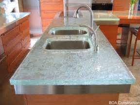 tempered glass countertops what you need to glass