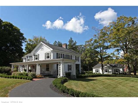 houses for sale in middlebury ct homes for sale middlebury ct middlebury real estate homes land 174