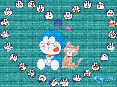 Lu Tidur Doraemon doraemon mania
