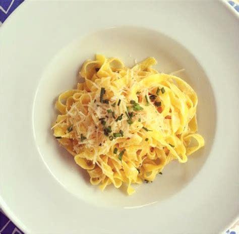 cipriani recipe cipriani pasta recipes food power recipes